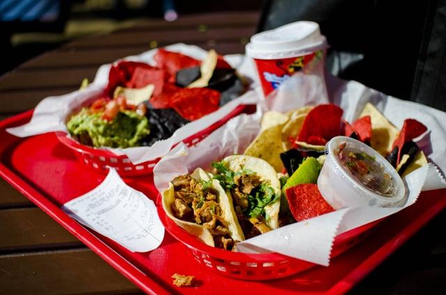 Plano de refeições Disney Dining Plan em Orlando: Disney Dining Plan