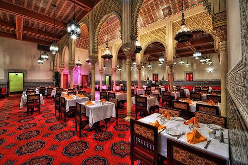 Plano de refeições Disney Dining Plan em Orlando: o que está incluso no Dining Plan da Disney