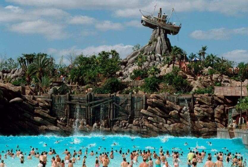 Melhores e piores meses para ir à Disney e Orlando: Junho, Julho e Dezembro