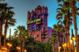 Roteiro 9 dias em Orlando: Hollywood Studios