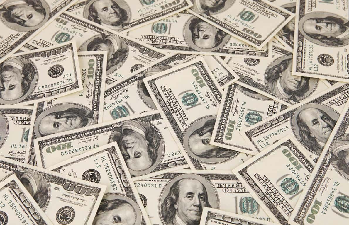 Https Www Bcb Gov Br Novasnotas Assets Downloads Material Apoio 2e5 Cartilha Pdf