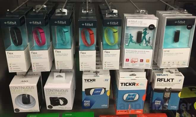 Lojas da Apple em Orlando   iPhones, iPads e iPods: acessórios