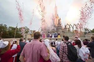Roteiro 3 dias em Orlando: Magic Kingdom