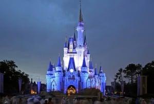 Roteiro 5 dias em Orlando: Magic Kingdom