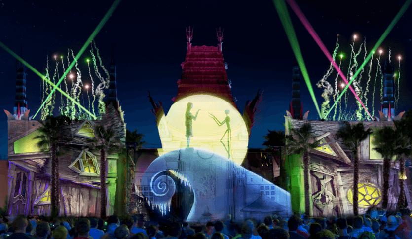 Natal e Ano Novo na Disney e Orlando: Jingle Bell, Jingle BAM!
