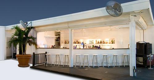 Bar Sky Sixty em Orlando