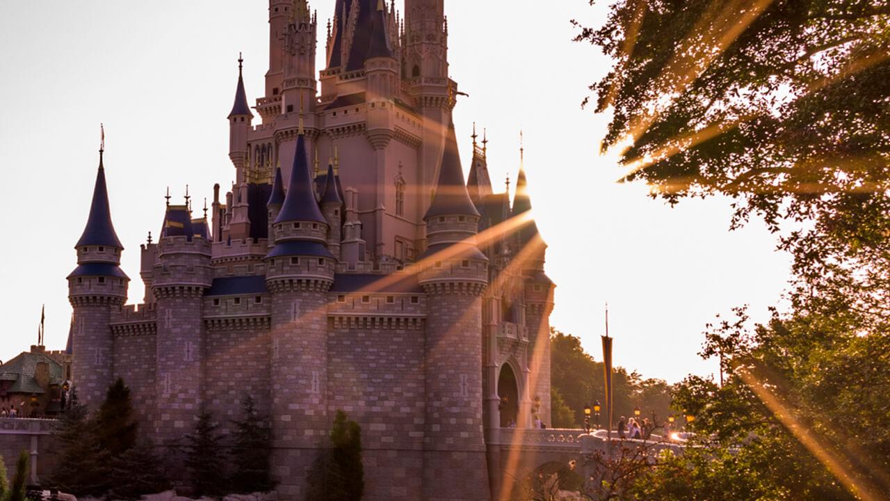 Novos preços dos ingressos da Disney Orlando em 2019: Magic Kingdom