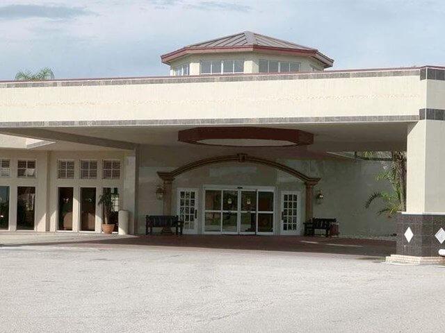 Melhores Hostels em Orlando: I-Drive Grand Resort & Suites