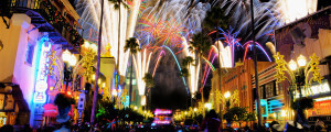 Star Wars na Disney Orlando: Symphony in the Stars - A Galactic Spectacular