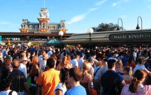 5 dicas para não passar aperto em Orlando: filas