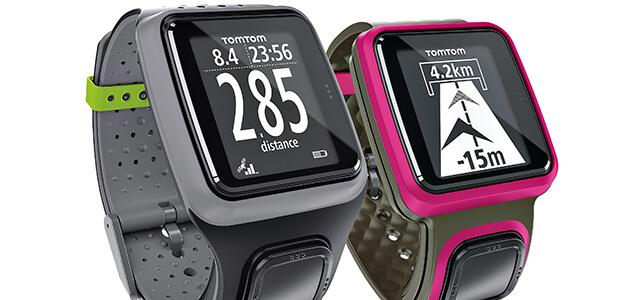 Onde comprar relógio GPS de corrida em Orlando 1