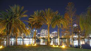 7 destaquesem Downtown Orlando