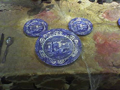 Hidden Mickeys na Disney Orlando 19