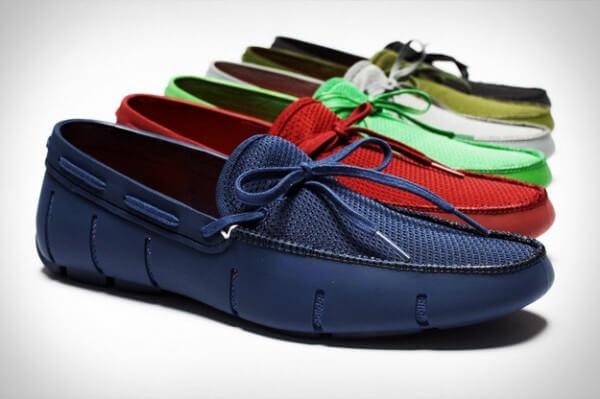 Onde comprar sapatos masculinos em Orlando 6