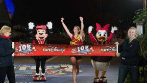 Orlando e Disney no mês de janeiro: Walt Disney World Marathon Weekend