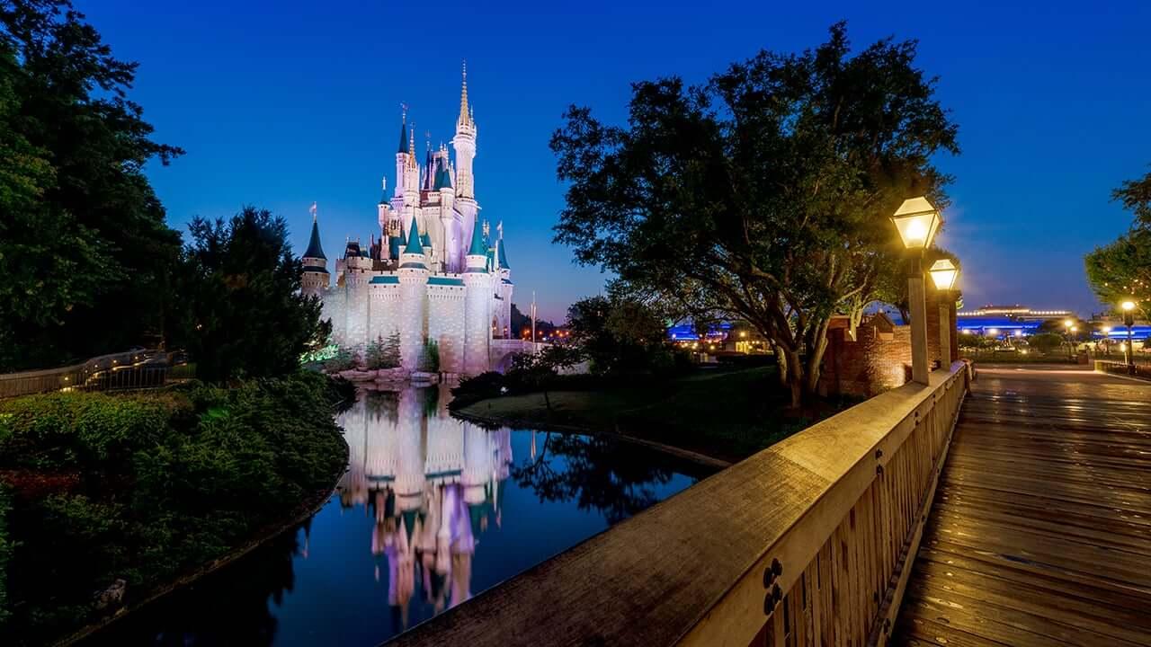 Horários dos parques da Disney e Orlando 4