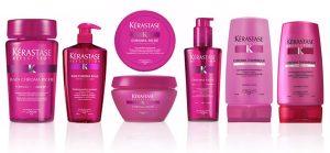 Onde comprar Kerastase em Orlando: produtos para cabelos