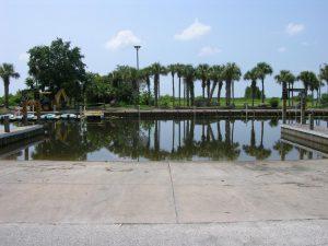 7 atividades de lazer em Kissimmee: East Lake Fish Camp