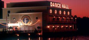 7 shows de música ao vivo em Orlando: Atlantic Dance Hall