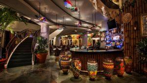 7 shows de música ao vivo em Orlando: Bongo's Cuban Cafe
