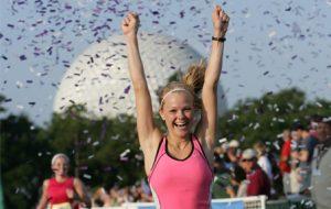 Calendário de corridas e maratonas em Orlando em 2016: Corrida Disney