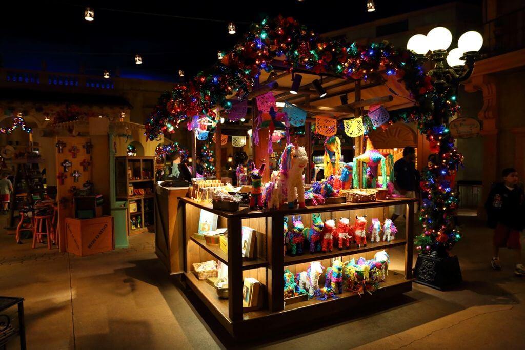 Comprar lembrancinhas nas melhores lojas Disney 5