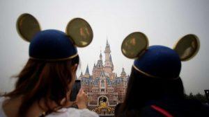 Erros que os turistas cometem quando vão a Orlando: Disney