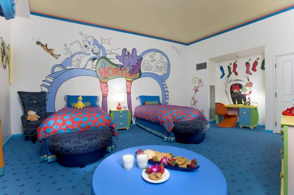 Descontos em hotéis na Disney Orlando