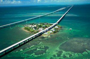 O que fazer em Miami: Key West