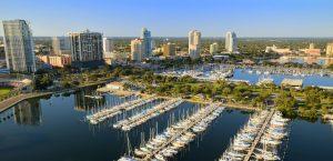 Seguro Viagem Internacional para os Estados Unidos: Tampa