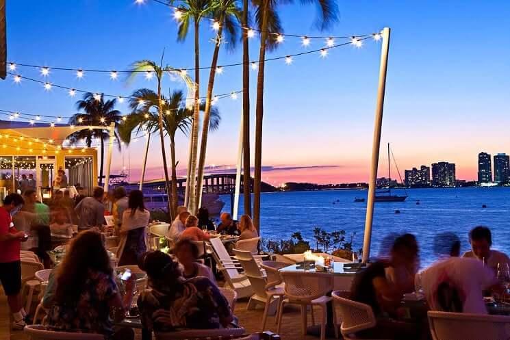 O que fazer em Miami 4