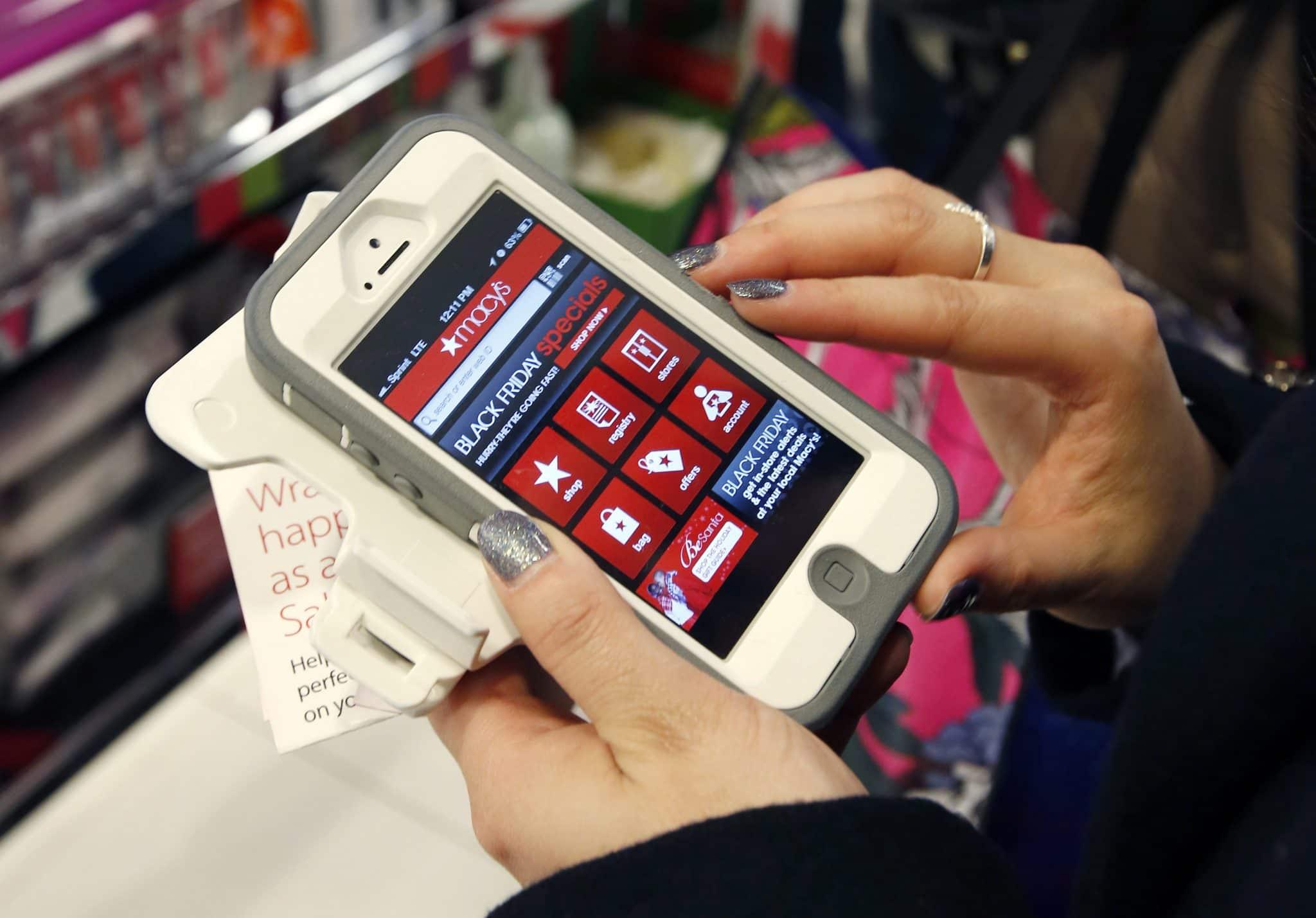 Como usar o celular em Miami com chip internacional