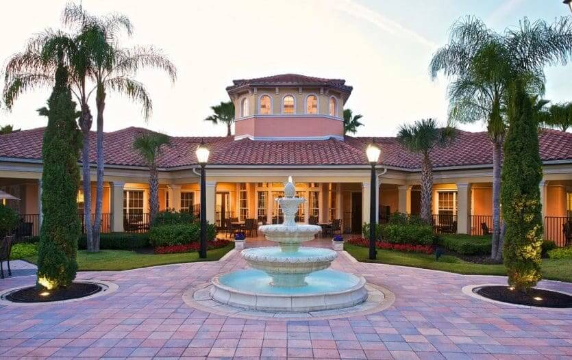 Hotéis na International Drive em Orlando: hotel WorldQuest Orlando Resort
