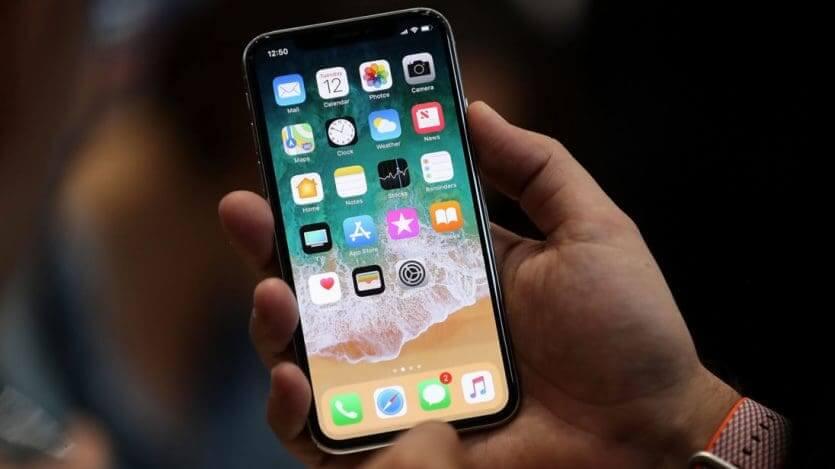Onde comprar o iPhone X em Miami: preços