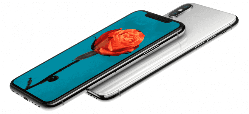 Onde comprar o iPhone X em Miami: display