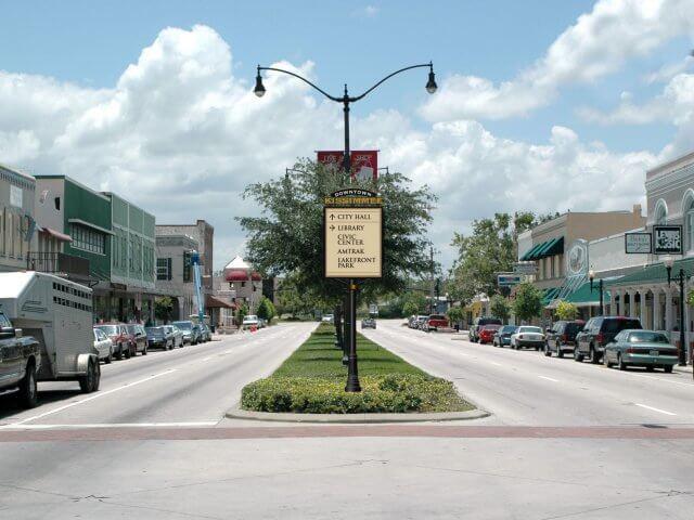Onde ficar em Kissimmee: Melhores regiões