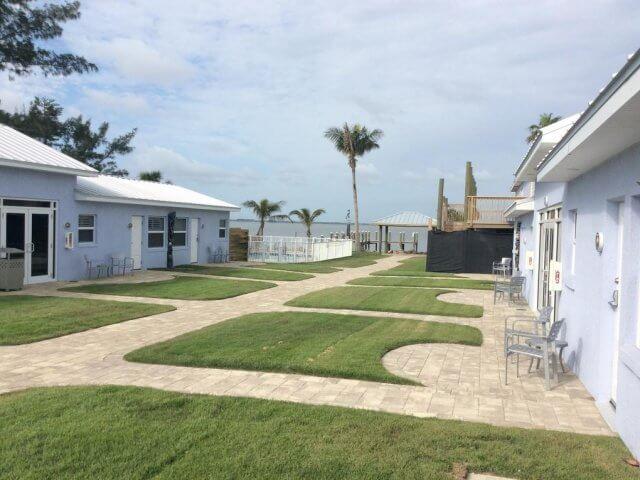 Dicas de hotéis em Cocoa Beach