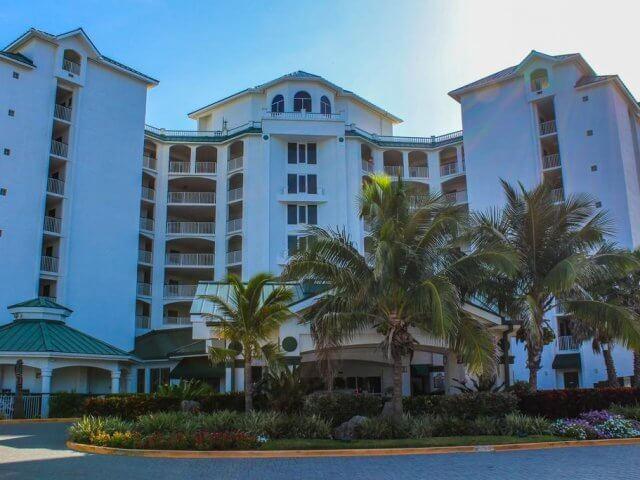Melhores hotéis em Cocoa Beach