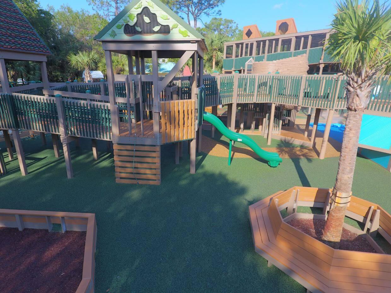 O que fazer em Boca Raton: Sugar Sand Park