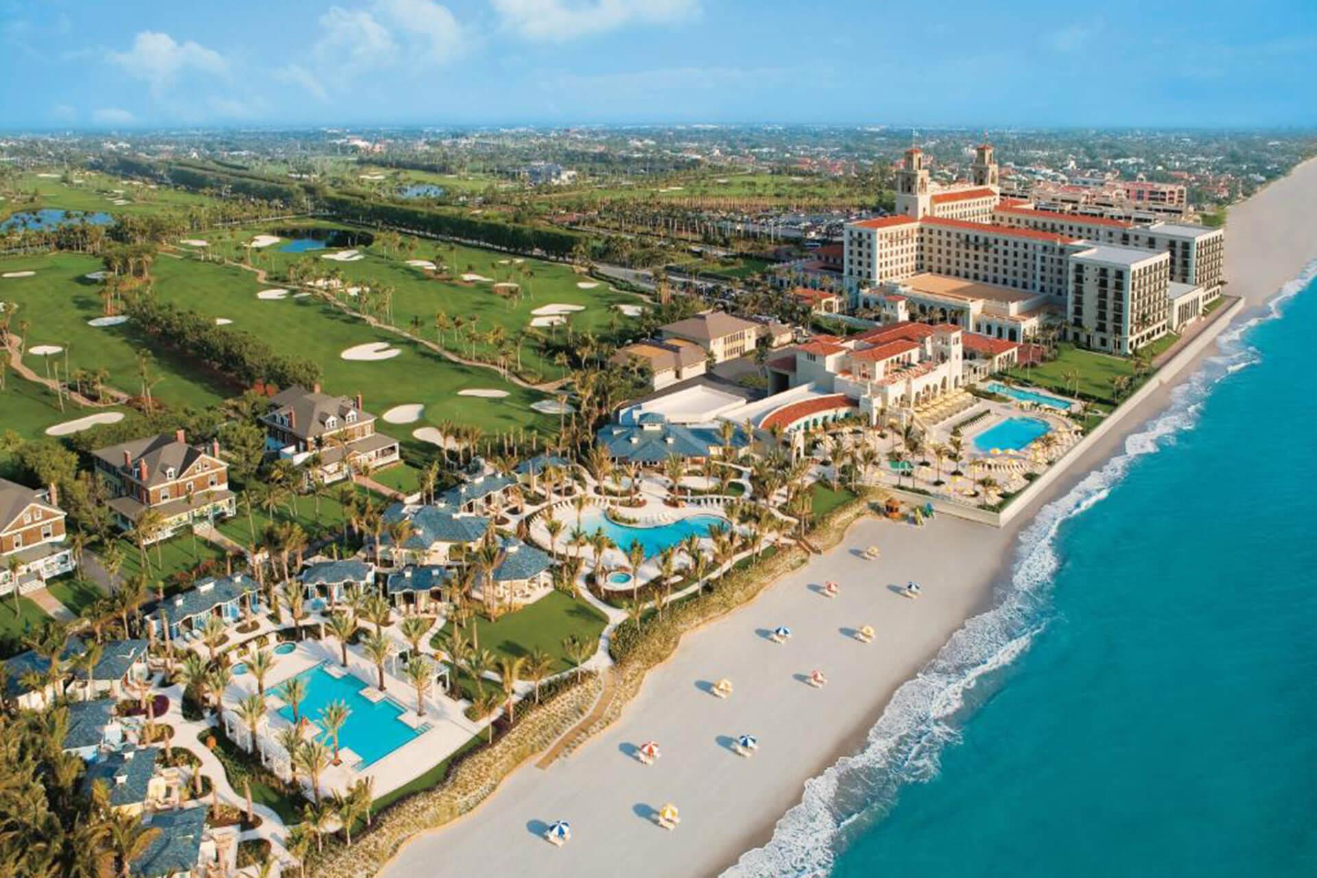 O que fazer em Palm Beach: West Palm Beach