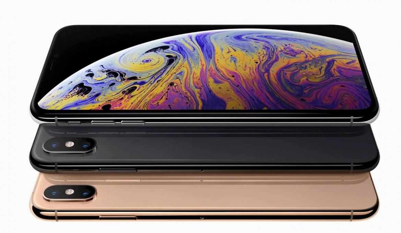 Onde comprar iPhone XS, XS Max e XR em Orlando: opções de cor