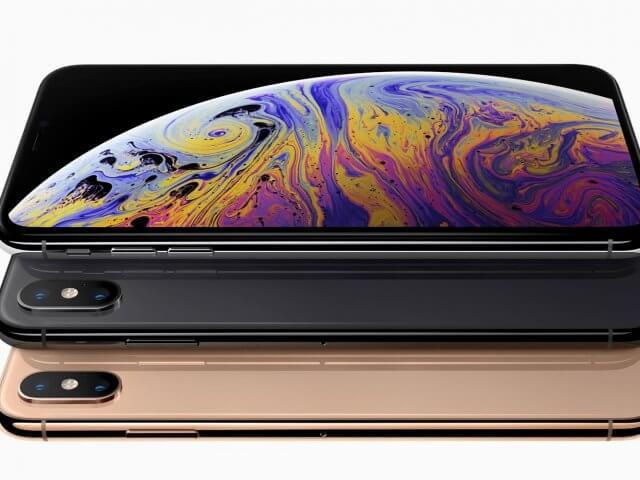 Onde comprar iPhone XS, XS Max e XR em Miami
