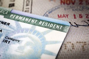 O que é preciso para morar na Flórida: documentos