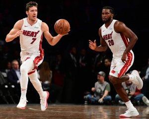 Onde comprar ingressos de jogos do Miami Heat e NBA: jogadores