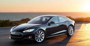 Aluguel de carro em Sarasota: Economize muito: comparadores de preços