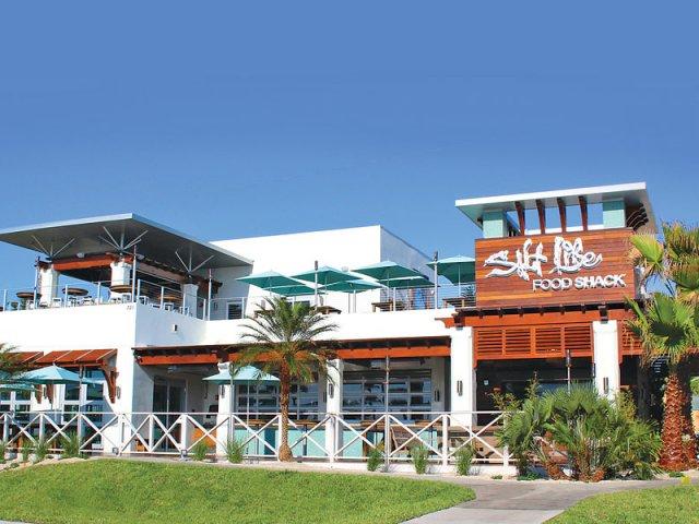Melhores restaurantes em Saint Augustine