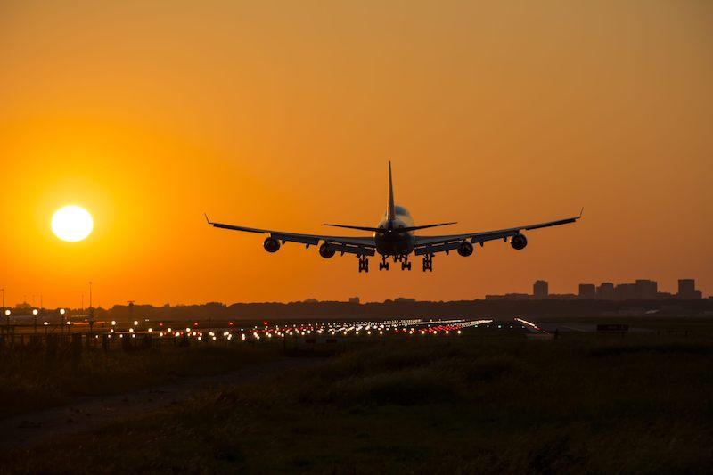 Como achar passagens aéreas muito baratas para Miami