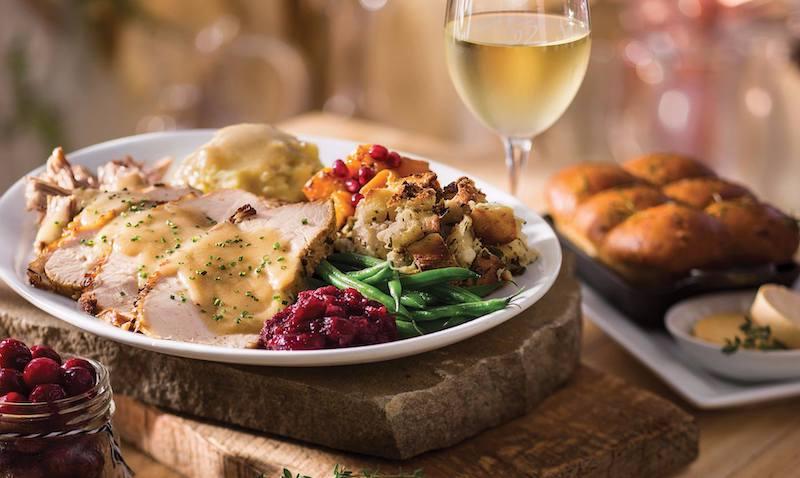 7 restaurantes em Coral Gables: comida