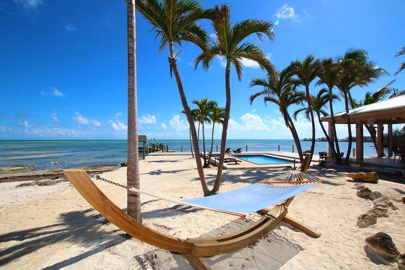 Florida Keys: Islamorada