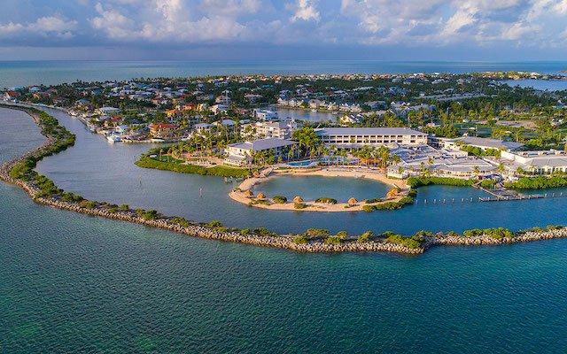 Florida Keys: as ilhas próximas a Miami